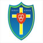 Rosley Logo